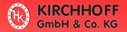 kirchhoff drolshagen