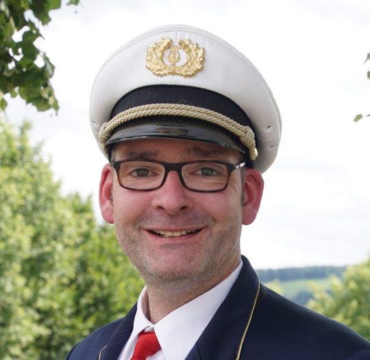Guido Zeppenfeld