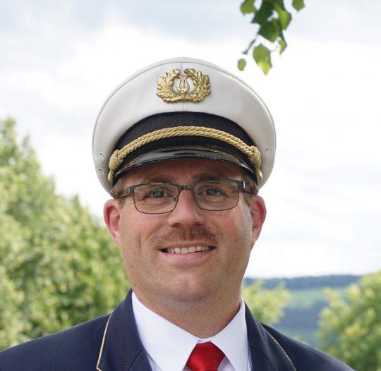 Stefan Bicher